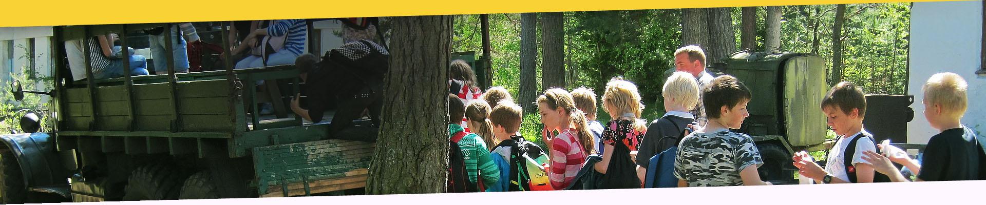 Koolireisid-Eestis-copy5