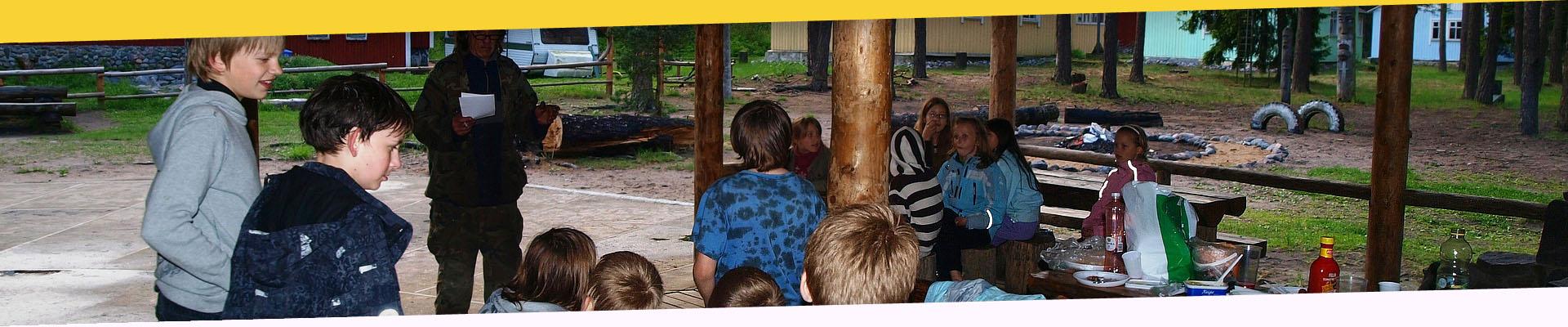 Koolireisid-Eestis-mhmh