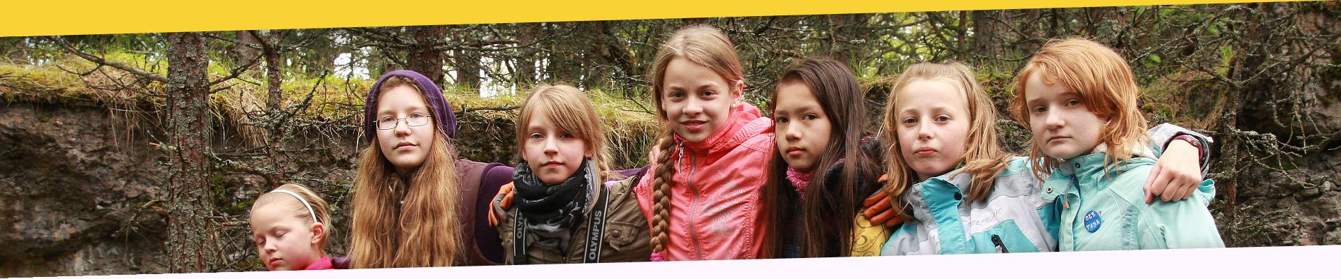 Koolireisid-Eestis-naissaarel