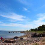 Ekskursoonid Eestis - avasta Naissaart