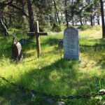 Naissaare kalmistu