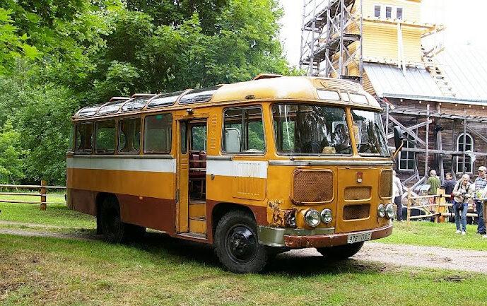 jaanituli-maissaarel-buss